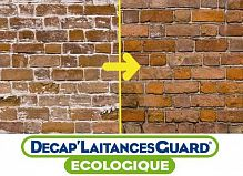 Decap Laitances Guard Ecologique
