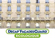 Bio Decap'Facades Guard